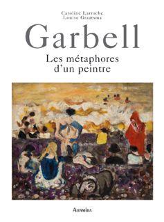 garbell